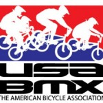 USA-BMX-stacked-300x269